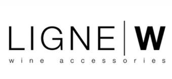 logo-lignew
