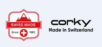 logo-corky