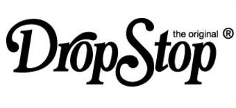 logo-dropstop