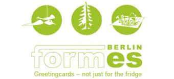 logo-formesberlin