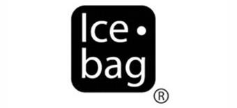 logo-icebag