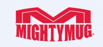 logo-mightymug