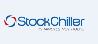 logo-stock-chiller