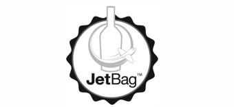 logo_jetbag