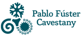 Pablo Fuster Cavestany Agentes Comerciales