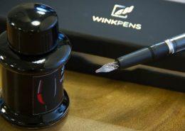 winkpens_pen